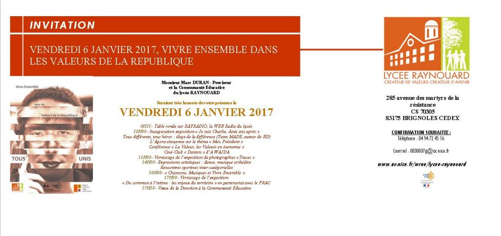 invitation-6-janvier-2017-vivre-ensemble